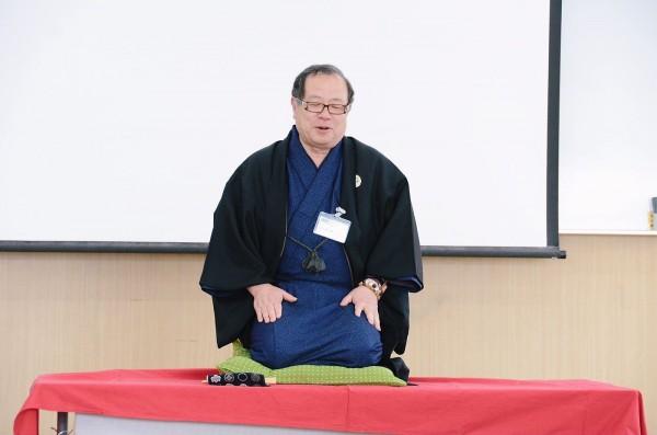 20140404koryu (2)